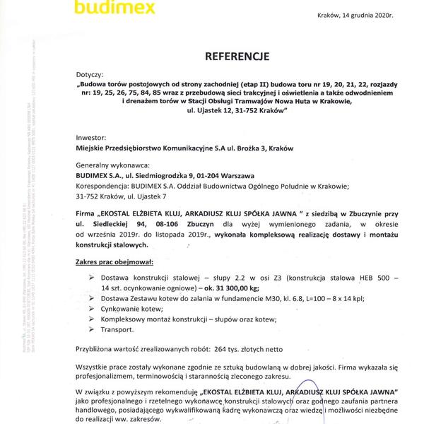 LIST-REFERENCYJNY-BUDIMEX